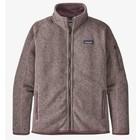 Patagonia W Better Sweater Jacket 20/21