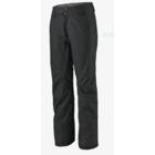 Patagonia W Insulated Snowbelle Pants 20/21
