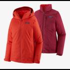 Patagonia W 3-in-1 Snowbelle Jacket 20/21