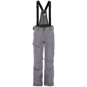 Obermeyer M Force Suspender Pant 20/21