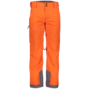 Obermeyer M Force Pant 20/21
