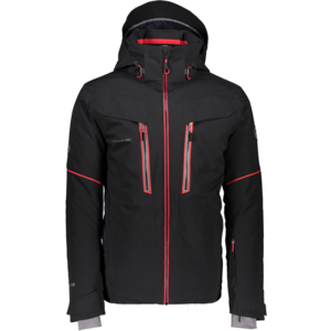 Obermeyer M Charger Jacket 20/21