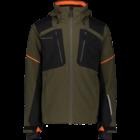Obermeyer M Foundation Jacket 20/21