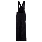 Obermeyer JR Surface FZ Suspender Pant 20/21