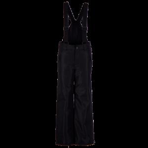 Obermeyer JR Surface FZ Suspender Pant 20/21