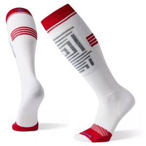 Smartwool PhD Pro Freeski Sock 20/21