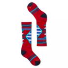 Smartwool K Ski Racer Sock 20/21