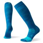 Smartwool W PhD Pro Ski Race Sock 20/21