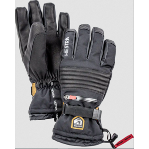 Hestra M All Mountain CZone Glove 20/21
