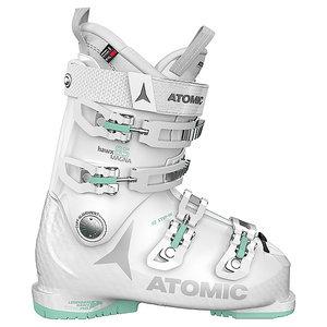 Atomic Hawx Magna 85 W Boots 2020/2021