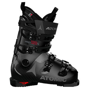 Atomic Hawx Magna 120 Boots 2020/2021