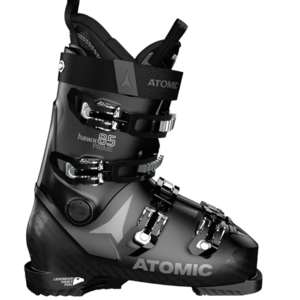 Atomic Hawx Prime 85 W Boots 2020/2021