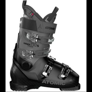 Atomic Hawx Prime 110 Boots 2020/2021