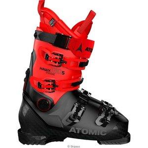 Atomic Hawx Prime 130 Boots 2020/2021