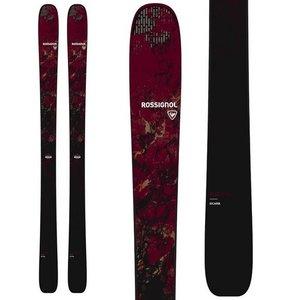 Rossignol Black Ops Escaper Ski 2020/2021