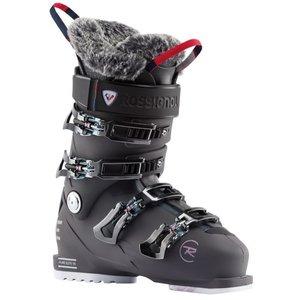 Rossignol Pure Elite 90 Boots 2020/2021