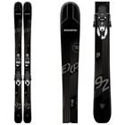 Rossignol Experience 92 Ti Skis 2020/2021