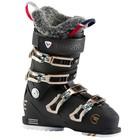 Rossignol Pure Elite 70 Boots 2020/2021