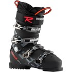 Rossignol All Speed Pro 120 Boots 2020/2021