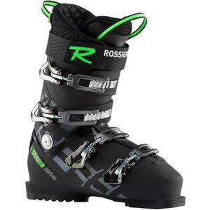 Rossignol All Speed Pro 100 Boots 2020/2021