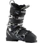 Rossignol All Speed Pro Heat Boots 2020/2021