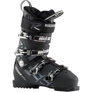 Rossignol All Speed Pro Heat Boots 2020/2021