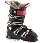 Rossignol Pure Pro Heat Boots 2020/2021