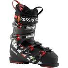 Rossignol Speed 120 Boots 2020/2021