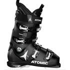 Atomic Hawx Ultra 85 W Boots 2020/2021