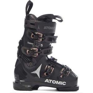 Atomic Hawx Ultra 115 W Boots 2020/2021