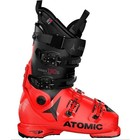 Atomic Hawx Ultra 130 Boots 2020/2021