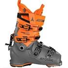 Atomic Hawx Prime XTD 120 Tech Boots 2020/2021