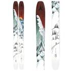Atomic Bent Chetler 120 Skis 2020/2021