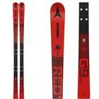 Atomic Redster G9 FIS Skis 2020/2021