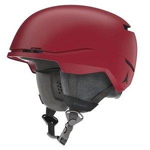 Atomic Four AMID Helmet 2020/2021