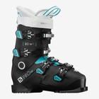 Salomon S/PRO HV 80 W IC Boots 2020/2021