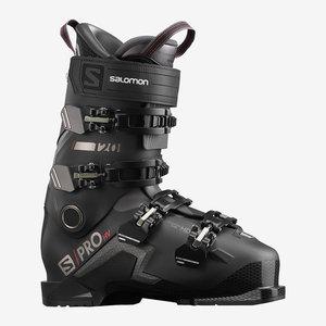 Salomon S/PRO HV 120 Boots 2020/2021