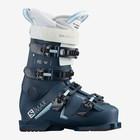 Salomon S/MAX 90 W Boots 2020/2021