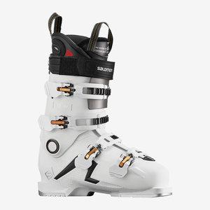 Salomon S/PRO 90 CHC W Boots 2020/2021