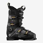 Salomon S/PRO 90 W Boots 2020/2021