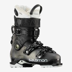 Salomon QST Access 80 CH W Boots 2020/2021