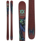 Volkl Bash 81 Skis 2020/2021
