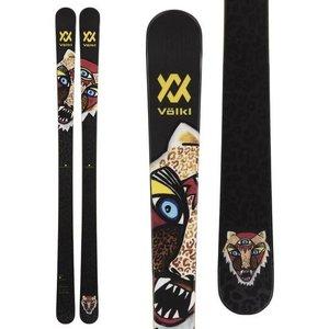 Volkl Bash 86 Skis 2020/2021