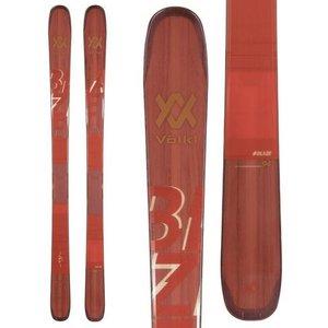 Volkl Blaze 94 Skis 2020/2021
