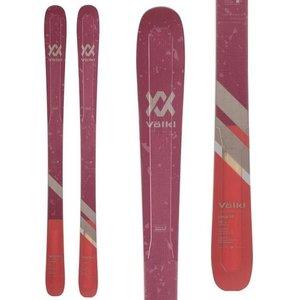 Volkl Kenja 88 Skis 2020/2021