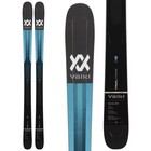 Volkl Kendo 88 Skis 2020/2021