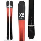 Volkl M5 Mantra Skis 2020/2021