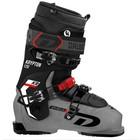 Dalbello Krypton AX 120 ID Boots 2020/2021