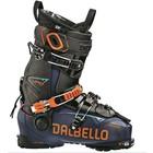 Dalbello Lupo AX 120 Boots 2020/2021