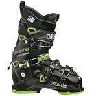 Dalbello Panterra 100 Boots 2020/2021